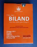 Tp. Hồ Chí Minh: Hạt Chia -ÚC, bổ sung dưỡng chất cho mọi người nhất là người lao động nặng, CL1198066