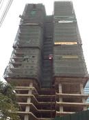 Tp. Hà Nội: Bán chung cư số 1 Ngụy Như Kon Tum-giá 25tr/ m2- 091 415 9922 CL1198143