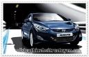 Tp. Hà Nội: Bán xe Hyundai Avante - 1. 6 -số tự động Giá Khuyến mại –Hàng Chính Hãng CL1198217