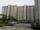 Tp. Hà Nội: Bán gấp căn hộ chung cư Nam Trung Yên Tòa A6C CL1195643