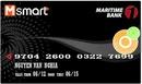 Tp. Hồ Chí Minh: Giới thiệu thẻ tiêu dùng thông minh MSMART CL1198221P1
