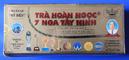 Tp. Hồ Chí Minh: Trà Hoàn Ngọc-Sản phẩm phòng và chữa bệnh-tin dùng hiện tại CL1198221P1