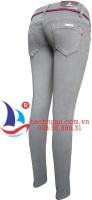 Tp. Hồ Chí Minh: Cung cấp hàng thời trang jean nam và nữ giá cạnh tranh 6453089 CL1559784P11
