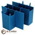 Tp. Hà Nội: tấm nhựa danpla và các sản phẩm từ nhựa danpla CL1198100