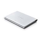 Tp. Hồ Chí Minh: Sony SVE14-118FX/ W Core I5-2450 Win 7 giá cực rẻ ! CL1205899P11