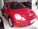 Tp. Hà Nội: Volkswagen, V2. 7, đăng ký 2008 đứng tên tư nhân, Anh Dũng Auto bán 660 triệu. CL1198217