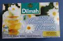 Tp. Hồ Chí Minh: Trà Dilmah-sãng khoái cùng hương vị mới của SRILANCA, giá ổn định CL1198137