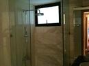 Tp. Hà Nội: Cho thuê căn hộ tại Chelsea Park Hà nội CL1209725
