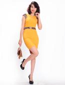 Tp. Hà Nội: Túi xách Fiona- thêm sự kiêu kì và sành điệu cho các quý cô CL1198141