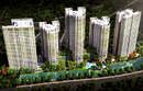 Tp. Hà Nội: Mở bán chung cư cao cấp Mulberry lane sắp giao nhà gần Lê văn lương CUS20138P3