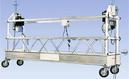 Tp. Hà Nội: Bán và cho thuê sàn treo Gondola ** Wuxi chất lượng quốc tế** CL1143673P2