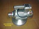 Tp. Hà Nội: Động cơ đầm dùi chạy điện, đầm bàn chạy xăng CL1198133