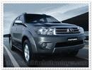 Tp. Hà Nội: Bán xe Toyota Fortuner - Số tự động ( số sàn ) - 2012, 2013 – 7 chỗ - máy xăng CL1198217