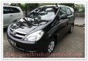 Tp. Hà Nội: Bán xe Toyota Innova - 2. 0 - Số sàn ( tự động ) – 2012 , 2013 -Giá Khuyến mại CL1198217