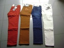 Tp. Hồ Chí Minh: Thanh lý nhanh lô quần jean nữ giá cực rẻ CL1559784P11