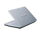Tp. Hồ Chí Minh: Sony SVE14-118FX/ W Core I5-2450| Ram 8G|HDD750| Win 7 CL1205899P11