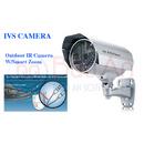 Tp. Hà Nội: Lắp camera quan sát giá cực sốc CL1198504