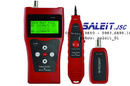 Tp. Hà Nội: Chuyên cung cấp thiết bị thi công mạng giá tốt nhất thị trường: kìm mạng, máy te CL1126207P20