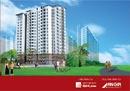 Tp. Hồ Chí Minh: căn hộ giá rẻ cho người thu nhập thấp: CL1198143