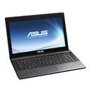 Tp. Hồ Chí Minh: Asus X45C-VX003 Core I3-3110, Ram 2G, HDD500, 14inch Giá cực rẻ! RSCL1214489
