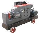 Tp. Hà Nội: Máy cắt uốn sắt chạy điện 3kw/ 380v CL1198133