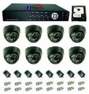 Tp. Hà Nội: Lắp đặt camera quan sát giá rẻ Hà Nội - camera-quan-sat-gia-re CL1204957P9