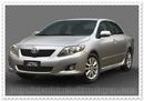 Tp. Hà Nội: Bán xe Toyota Altis - Số sàn ( tự động ) – 5 chỗ - Giá Khuyến mại CL1210904P8
