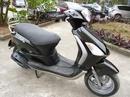 Tp. Hà Nội: Bán xe piaggio Fly mầu đen còn mới giá 14,5triệu đẹp miễm bàn CL1254245P10