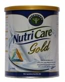 Tp. Hồ Chí Minh: Nutricare Gold - Phục hồi sức khỏe nhanh cho cơ thể CL1210856P7