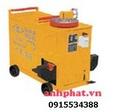 Tp. Hà Nội: Máy cắt uốn công trình, máy hàn tiến đạt, máy bơm, ANH PHAT CL1198683