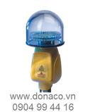 Tp. Hà Nội: Đèn báo không XGP 388 / XGP 500 (Philips) CL1145647