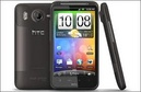 Tp. Hà Nội: HTC Desire HD smartphone Android giá rẻ CL1201147P5