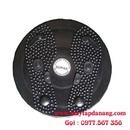 Tp. Hà Nội: bàn xoay eo nhựa , đĩa xoay eo nhựa, dụng cụ tập bụng siêu rẻ CL1200822