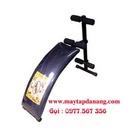 Tp. Hà Nội: máy cong tập thể dục bụng Xuki không càng, dụng cụ tập bụng đa năng giá rẻ CL1200835