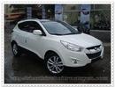 Tp. Hà Nội: Bán xe Hyundai Tucson - 2. 0 AT - 2012 - 2013 - Số tự động – 5 chỗ - Giá Khuyến CL1210904P8