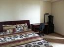 Tp. Hồ Chí Minh: Cho thuê căn hộ Cantavil An Phu - Cantavil An Phu apartment for lease CL1201597P2