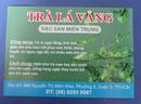 Tp. Hồ Chí Minh: Lá Vằng -đặc sản miền Trung-Sản phụ nhiều sữa, ăn ngủ ngon, hồi phục nhanh CL1203709P10
