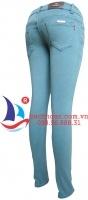 Tp. Hồ Chí Minh: Cung cấp hàng thời trang jean nam và nữ giá cạnh tranh 6454094 CL1559784P11