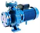 Tp. Hà Nội: ấy bơm trục đứng, máy bơm gia đình. máy bơm nước sinh hoạt cho nhà cao tầng CL1201651P11