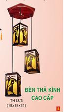 Bạc Liêu: địa chỉ mua đèn trang trí uy tín, công ty nhập khẩu đèn thả, đèn thả áp trần CL1198683