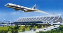 Đồng Nai: Sân bay Long Thành 133 tr/ nền, sổ đỏ riêng CL1198691