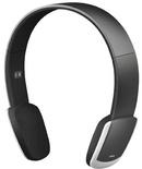 Tp. Hồ Chí Minh: Tai nghe Bluetooth Jabra HALO2 Bluetooth Stereo Headset - Retail Packaging RSCL1363193