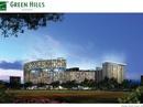 Tp. Hồ Chí Minh: Căn hộ Green Hills   701tr sở hữu căn hộ xanh - phong cách Hàn Quốc CL1200569P10
