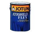 Tp. Hồ Chí Minh: Chuyên phân phối sơn jotun tại hồ chí minh, gò vấp CL1199880P8