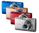 Tp. Hồ Chí Minh: Thanh lý máy ảnh KTS tồn kho các loại chính hãng nhập từ Mỹ CL1218360