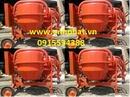 Tp. Hà Nội: Máy trộn bê tông quả lê CL1198781