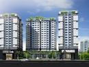 Tp. Hồ Chí Minh: Bán căn Hộ Hyco4 Quận Bình Thạnh Giảm giá cạnh tranh CL1200569P10