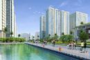 Tp. Hà Nội: Bán chung cư times city sắp vào ở 110m giá 3,2 tỷ CL1200569P10