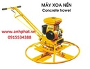 Tp. Hà Nội: Máy xoa nền bê tông, máy mài sàn bê tông CL1198785