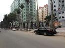 Tp. Hà Nội: Bán chung cư VP3 Linh Đàm Tầng 9, 92m (CHÍNH CHỦ) CL1200569P10